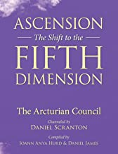 Best fifth dimension book Reviews