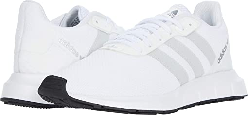 Footwear White/Grey One/Core Black