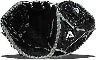Akadema AOZ-91 Reptilian Prodigy Series 11.25 Inch Youth Baseball Glove
