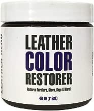 Best bmw leather dye kit Reviews