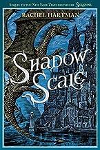 Seraphina 02. Shadow Scale by Rachel Hartman (2015-03-10)