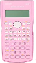$36 » Office Supplies Calculator Calculator 12-Digit Scientific Calculator with Large LCD Display for Office Daily Classroom Cal...