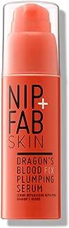 Nip + Fab Dragons Blood Fix Serum, 1.7 Ounce
