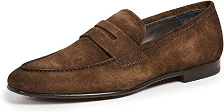 To Boot New York Men's Enzo Penny Loafers