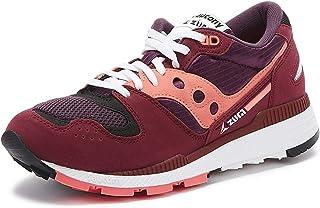 Saucony Azura, Chaussures de Sport Homme