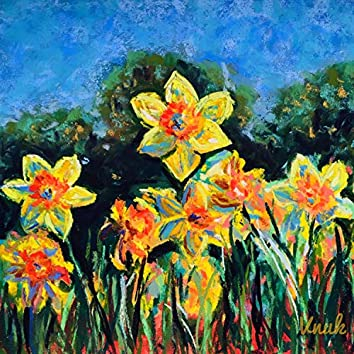 The Daffodil Song