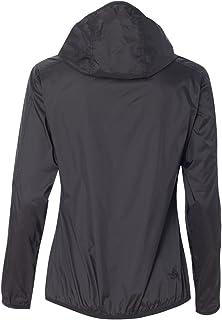 Colorado Clothing Women's Del Norte Jacket