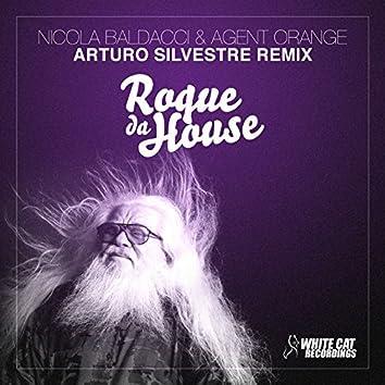 Roque da House (Arturo Silvestre Remix)