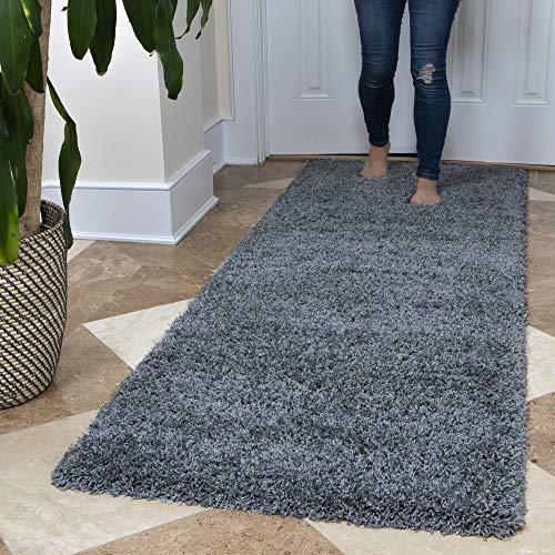 Creative Popcorn Round Floor Carpet Home Decor Area Rug Non-slip Crawling Mat