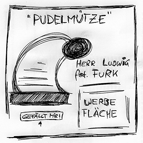 Pudelmütze (feat. Furk)