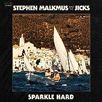 Sparkle Hard [12 inch Analog]
