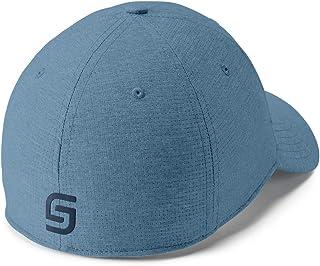 2a398d5e8a3 Amazon.com: Under Armour - Hats & Caps / Accessories: Clothing ...