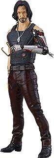 グッドスマイルカンパニー POP UP PARADE サイバーパンク2077 ジョニー・シルバーハンド ノンスケール ABS&PVC製 塗装済み完成品フィギュア G94198