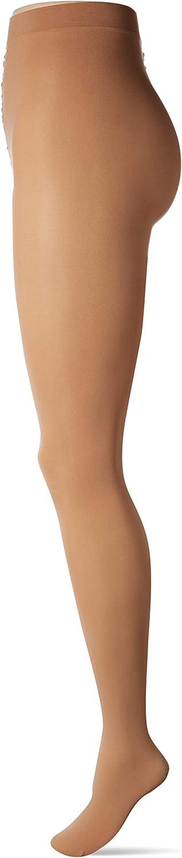 Capezio womens Ultra Soft Footed Tight