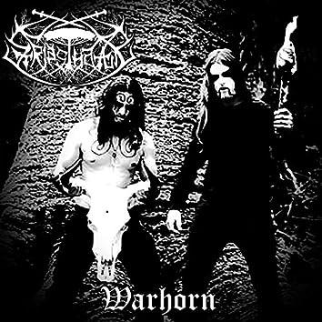 Warhorn