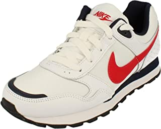 Nike Md Runner GS Trainers 629802 Sneakers Shoes 164