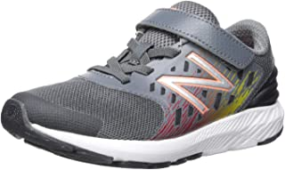 New Balance Kids Baby Boy's IXURGv2 (Infant/Toddler)