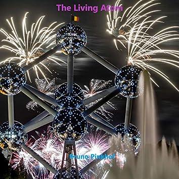 The Living Atom