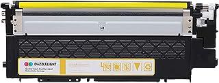 لخرطوشة الحبر المتوافقة Hp 118A CF410A CF411A CF421A CF413A استبدال خرطوشة الحبر المتوافقة ل Hp Color Laserjet Pro MFP 150...