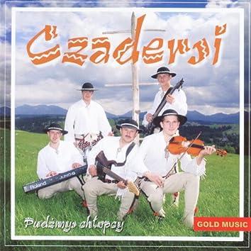 Pudzmys chlopcy  (Polish Highlanders Music)