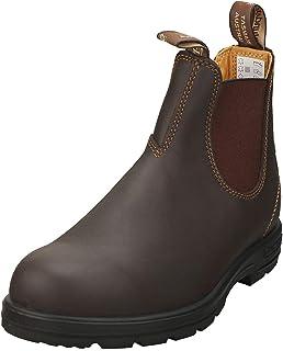 [ブランドストーン] ブーツ メンズ BS550292