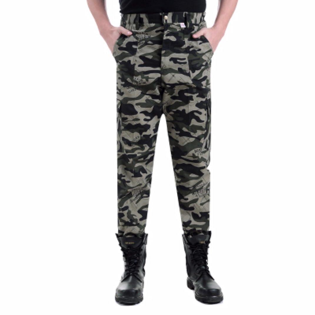 バルーンお気に入り仕立て屋【ACE FACTORY】メンズ ボトムス ズボン サバゲー 服 サバイバルゲーム エコバック付き