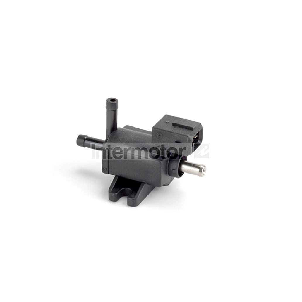 Intermotor 14222 Electric Valve ajc5631733