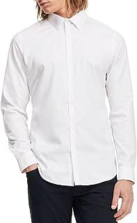 Best slim fit designer shirts Reviews