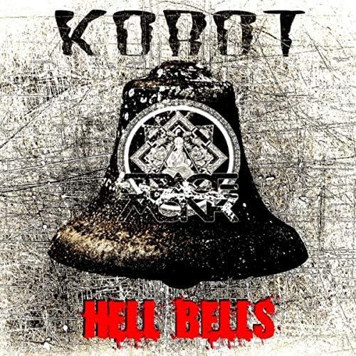 Korot feat. SpaceMonk