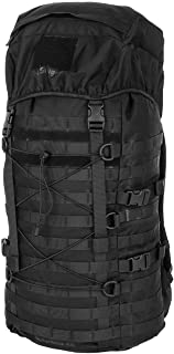 Best snugpak endurance 40l pack Reviews
