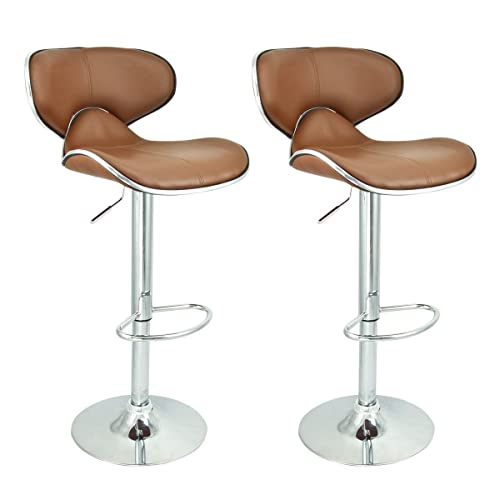 online store 01fcd a2d5f Bar Stools in Furniture: Buy Bar Stools in Furniture Online ...