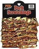 Pork Scratchings 20 x 18g Packs