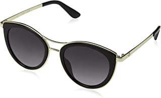 Guess Oval Women's Sunglasses