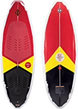 CWB Connelly Ride w/Rope Wakesurfer