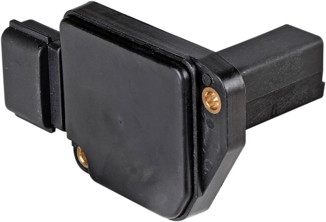 Autopart T CS2135 New Mass air Detroit Mall Nissan 40% OFF Cheap Sale 1999-2004 flow Sensor for