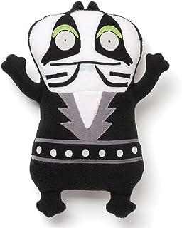 GUND Uglydoll Kiss BABO Catman Plush