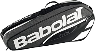 Pure x3 Tennis Racquet Bag