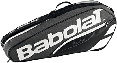 Babolat Pure x3 Tennis Racquet Bag