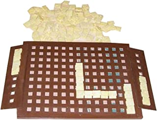 The Braille Store Braille Word Board
