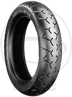 Bridgestone 170/80 B15 M/C 77H TL EXEDRA MAX EM1 opona tylna