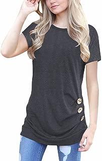 yeezus shirt for sale