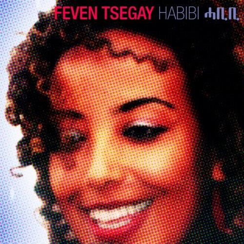 Habibi (Eritrean Music)