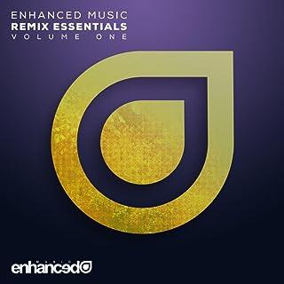 Move Into Light (Koven Remix)