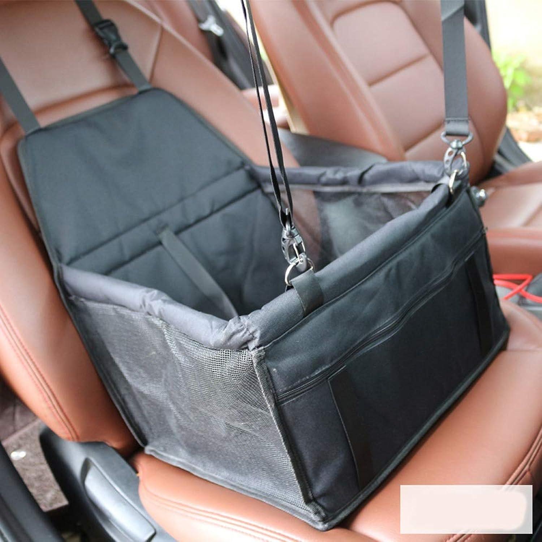 3ed3544821bf HUAyue 33cm) 42 Size Black, (color Bag Car Travel DoubleLayer ...