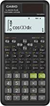 $32 » Casio fx-991ES Plus 2 Scientific Calculator with 417 Functions and Display, Natural