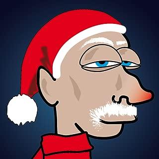 Best claus santa games Reviews