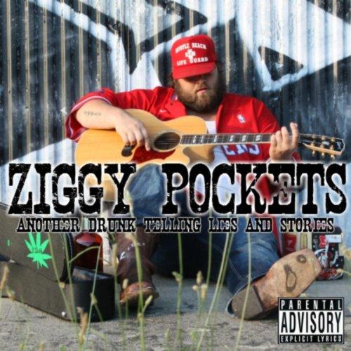 Bocephus By Ziggy Pockets On Amazon Music Amazon Com