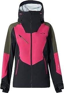 Oakley Women's Tech Jacket