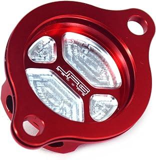 Suchergebnis Auf Für Honda Crf 250 Filter Motorräder Ersatzteile Zubehör Auto Motorrad