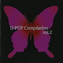 D-POP Compilation vol.2